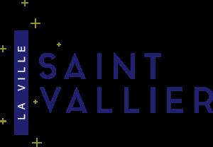 Agenda for Piscine de saint vallier