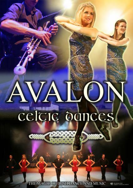 AvalonAffiche.jpg