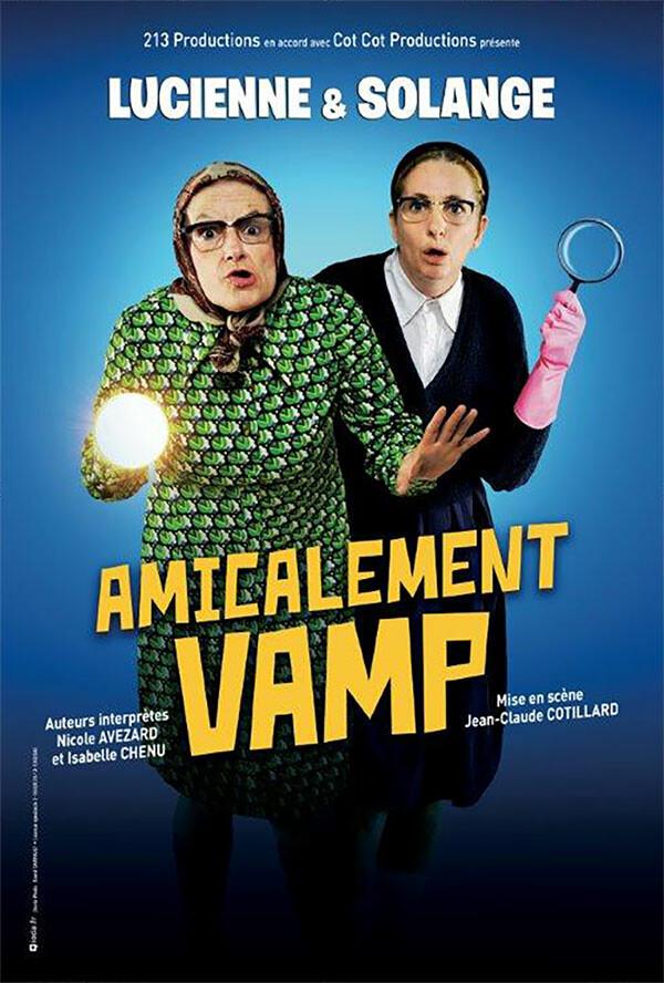 AMICALEMENT-VAMP-2020_4162140720872938444.jpg