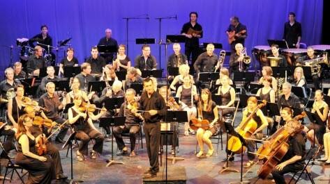 l-orchestre-symphonique-de-chabeuil.jpg