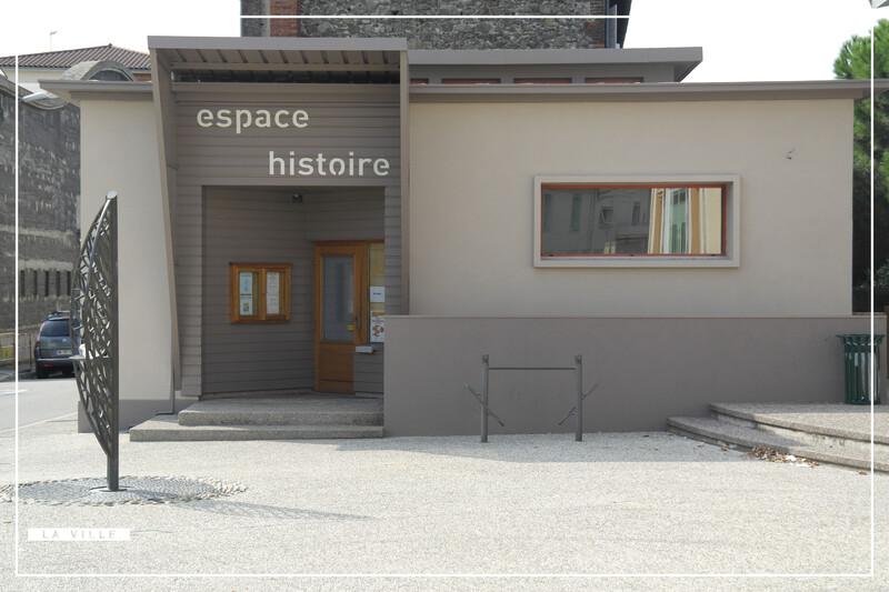 espace-histoire.jpg
