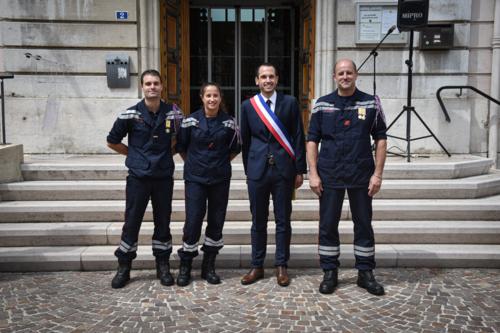 Onglet_Cadre_de_vie-Photo_Pompiers.png